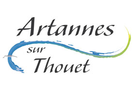 Artannes sur Thouet